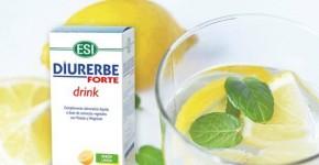 Diurerbe forte sabor limón