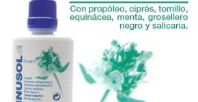 Sinusol Spray Nasal