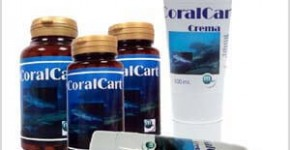 Coralcart de Mahen
