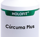 Holofit Cúrcuma Plus