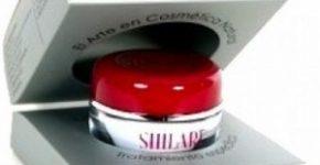 Crema Antioxidante Celular Shilart de D'Shila