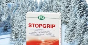 Stopgrip de ESI