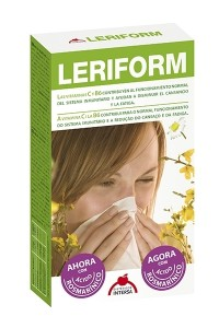 Leriform de Intersa