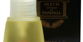Oleum intimo di Pompeia protección e higiene íntima