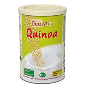 ecomil-bebida-de-quinoa-instant-bio-400-g_ml