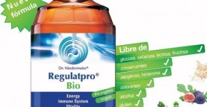 Regilatpro Bio