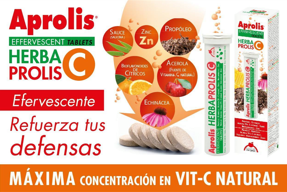 aprolis-herbac-prolis-intersa