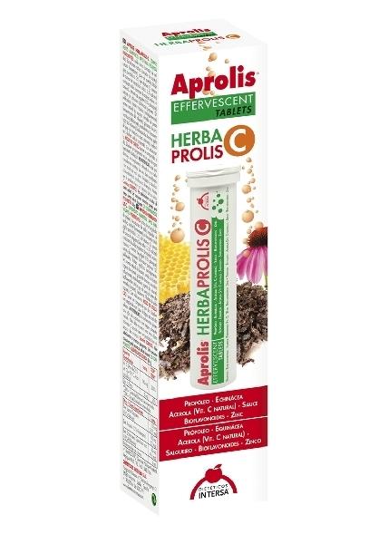 Aprolis HERBAPROLIS-C