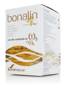 Bonalin de Soria Natural