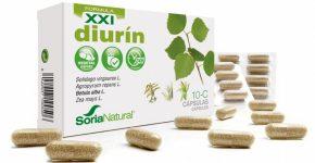 Diurin Complex Soria Natural