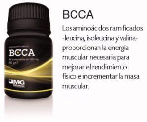 BCCA de Soria Natural