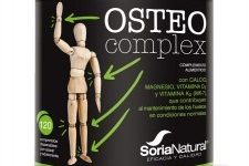 Osteocomplex Soria Natural