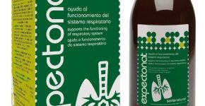 Expectonat Soria Natural