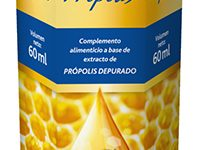 Apicol extracto de própolis de Tongil mejora tu sistema inmune
