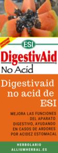DigestivAid de ESI