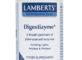 Digestizyme de Lamberts mejora tu sistema digestivo