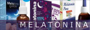 Propiedades de la melatonina