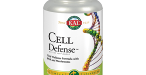 Cell Defense™ de KAL