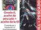 Omekril 60 cápsulas de Novadiet